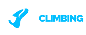 GetClimbingShoes.com