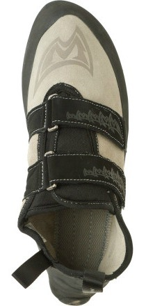 Mad Rock Men's Drifter Climbing Shoe